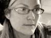 Indie author Jen  Barton