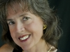 Indie author Marsha Cornelius