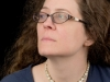 Indie author Jenny Drummey