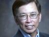 C.L. Hoang