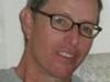 Alan Larson