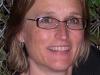 Karen Lawrence