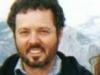 Len Francis Monahan