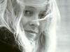 Indie author Birgitte Rasine