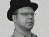 Indie author J. Aleksandr Wootton