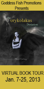 VBT The Vrykolakas Deviation Book Cover Banner copy