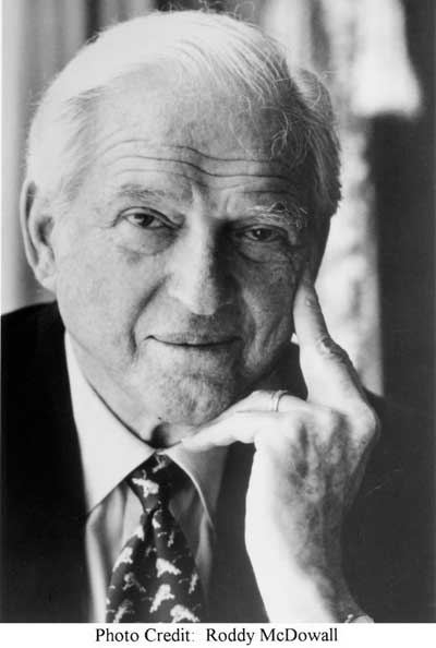 sidney sheldon writing style The last thing he wrote was in 2005 it was a memoir called, the other side of me so, since it was a year ago and it takes longer then a.